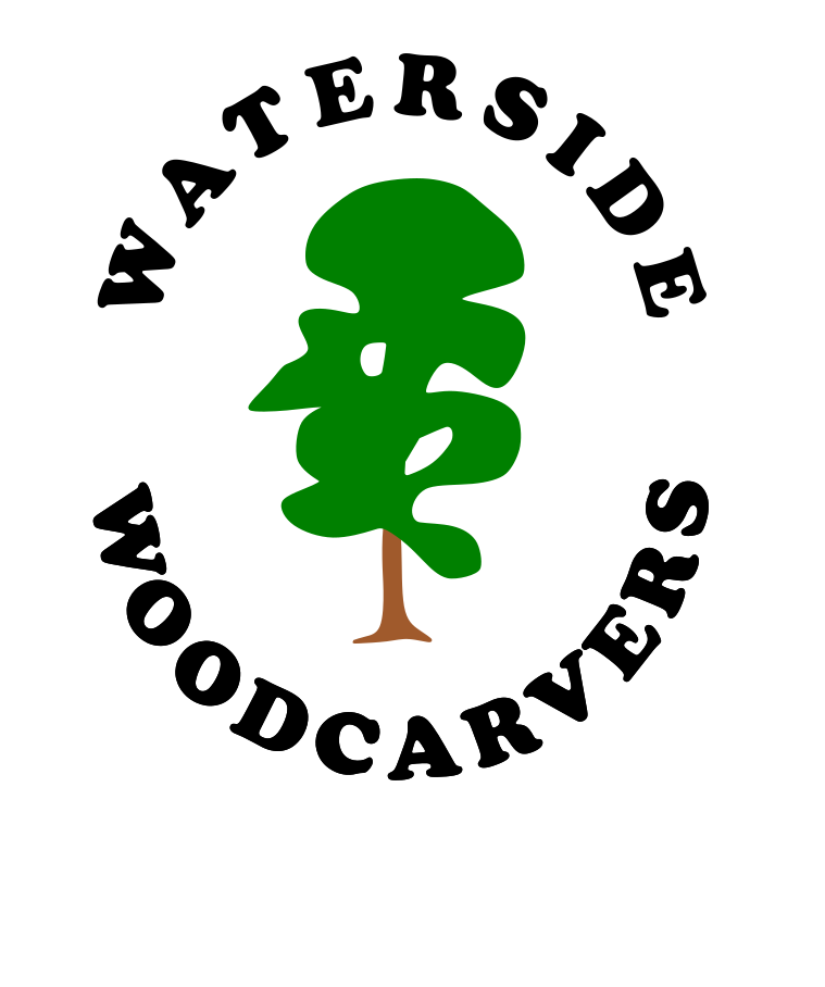 watersidewoodcarvers